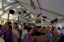 Clairongardetreff 2011 in Ehrendingen _11