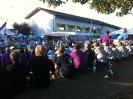 Clairongardetreff 2011 in Ehrendingen _16