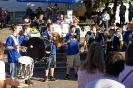 Clairongardetreff 2011 in Ehrendingen _21