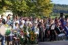 Clairongardetreff 2011 in Ehrendingen _3