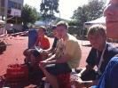 Clairongardetreff 2011 in Ehrendingen _6