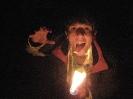 Alligators: Grille und Chille im Wald