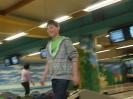 Bowling 2010 _19