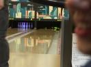 Bowling 2010 _21
