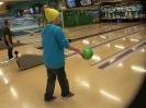 Bowling 2010 _3