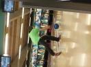 Bowling 2010 _9