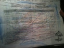 Der Hockplanungs ausmalungs Hock_4