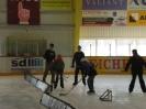 Eishalle Sursee Taifuns