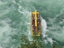 Gruppenausflug Taifuns Rheinfall _33