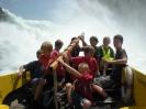 Gruppenausflug Taifuns Rheinfall _36