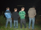 Gruppenweekend Taifuns Wattwil _31