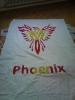 Hock Phoenix _4