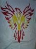 Hock Phoenix _6