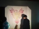 Hock Phoenix _7