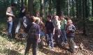Osterhasen-Jagd - Phoenix _2