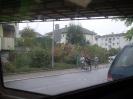 PuRaS: der Geheimnisvolle OL in Ruswil