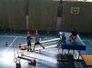 Sport esch Mord - Phoenix _4