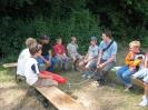 Düdingen FR 2004 - Wikinger_13