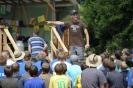 Les Bois JU 2011 - Döre Bi Rot _11