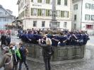 Les Bois JU 2011 - Döre Bi Rot _14
