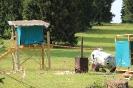 Les Bois JU 2011 - Döre Bi Rot _1