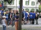 Les Bois JU 2011 - Döre Bi Rot _22