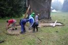 Les Bois JU 2011 - Döre Bi Rot _29
