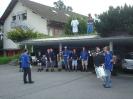 Les Bois JU 2011 - Döre Bi Rot _3