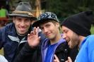 Les Bois JU 2011 - Döre Bi Rot _47