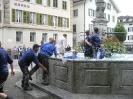 Les Bois JU 2011 - Döre Bi Rot _48