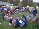 Les Bois JU 2011 - Döre Bi Rot _4