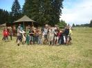 Les Bois JU 2011 - Döre Bi Rot _50
