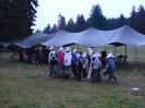 Les Bois JU 2011 - Döre Bi Rot _52