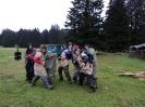 Les Bois JU 2011 - Döre Bi Rot _62