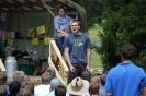 Les Bois JU 2011 - Döre Bi Rot _6