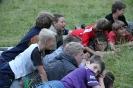 Les Bois JU 2011 - Döre Bi Rot _86