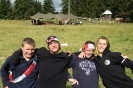 Les Bois JU 2011 - Döre Bi Rot _94