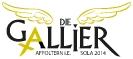 SoLa 2014 - Affoltern i. E.