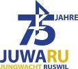 75 Jahre Juwaru _3