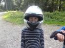 Fahrprüfung für den Osterhasen_24