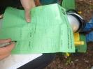 Fahrprüfung für den Osterhasen_4