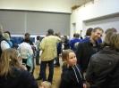 Gielenaufnahme 2009 _16