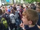 KALA 2010 Stadtgame _10