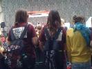 KALA 2010 Stadtgame _15