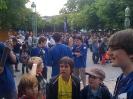 KALA 2010 Stadtgame _21