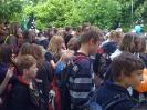 KALA 2010 Stadtgame _23