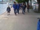 KALA 2010 Stadtgame