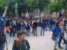 KALA 2010 Stadtgame _4