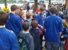 KALA 2010 Stadtgame _7