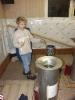 Kerzenziehen 2005_10